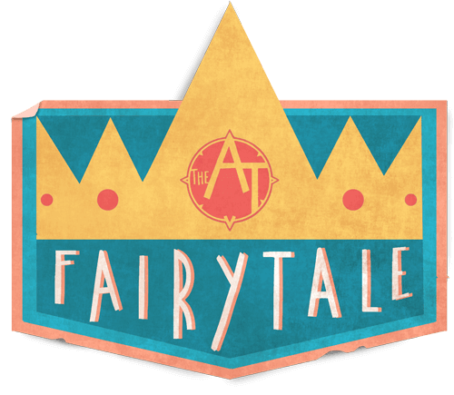 Fairytale Adventure